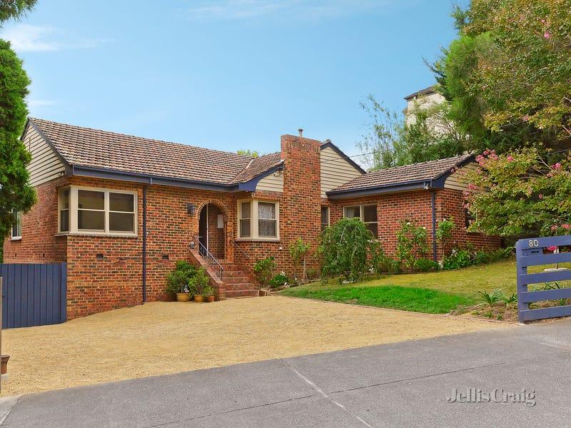 80 Broughton Road, Surrey Hills, Vic 3127