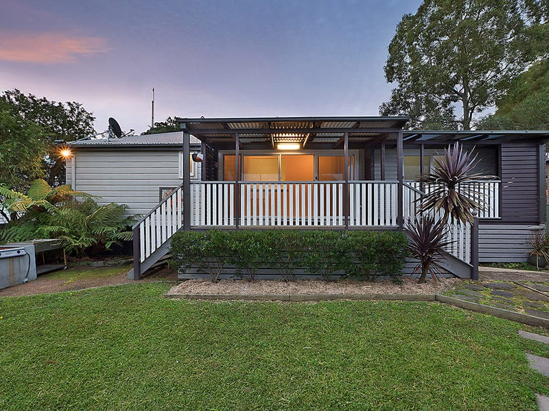 6 Lambton Road, Waratah, NSW 2298