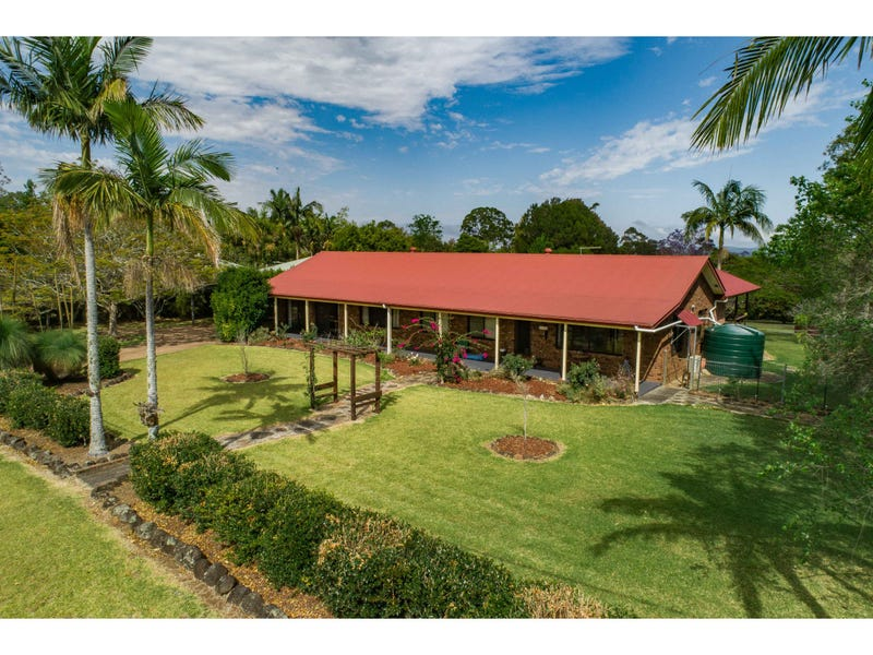 4 Sunny Valley Place, Modanville, NSW 2480