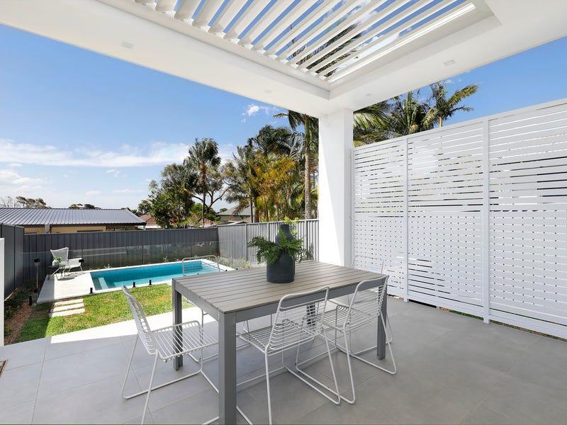 11a Castlewood Avenue, Woolooware, NSW 2230