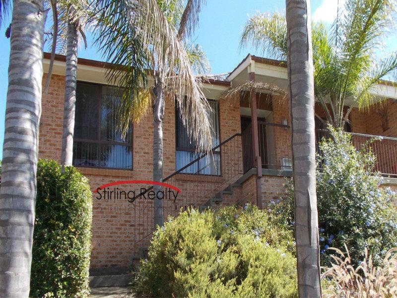 1/9 Cipolin Close, Eagle Vale, NSW 2558