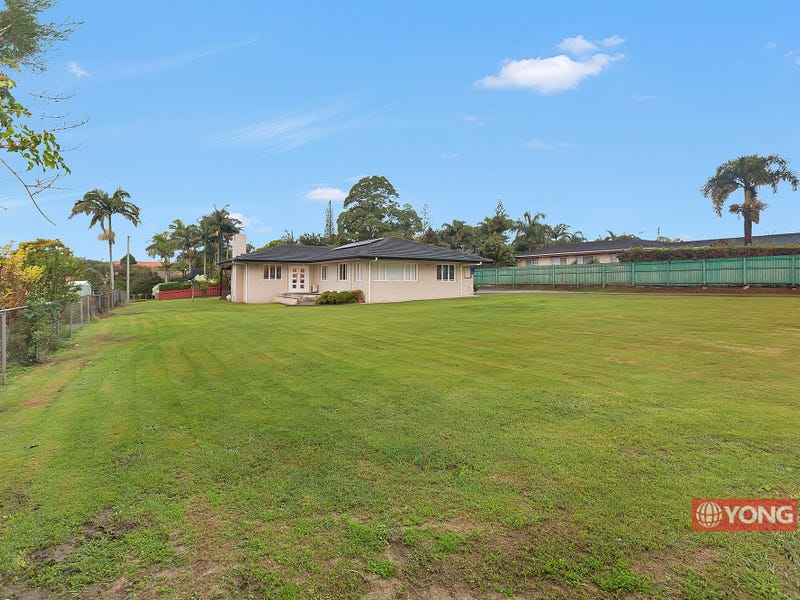 916 Rochedale Road, Rochedale, Qld 4123