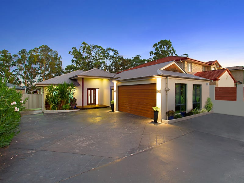 74a River Meadows Drive, Upper Coomera, Qld 4209