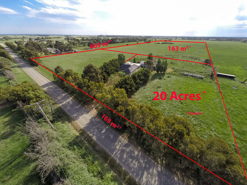 165 O'Briens Road, Bayles, Vic 3981