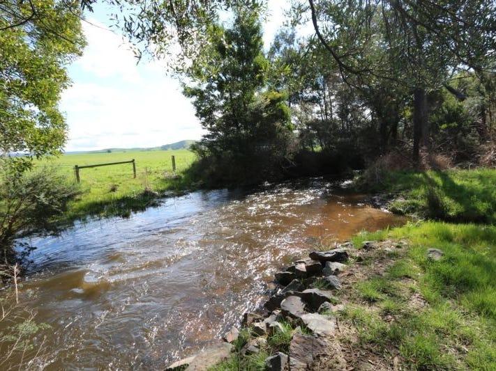 4225 Melba Highway, Glenburn, Vic 3717