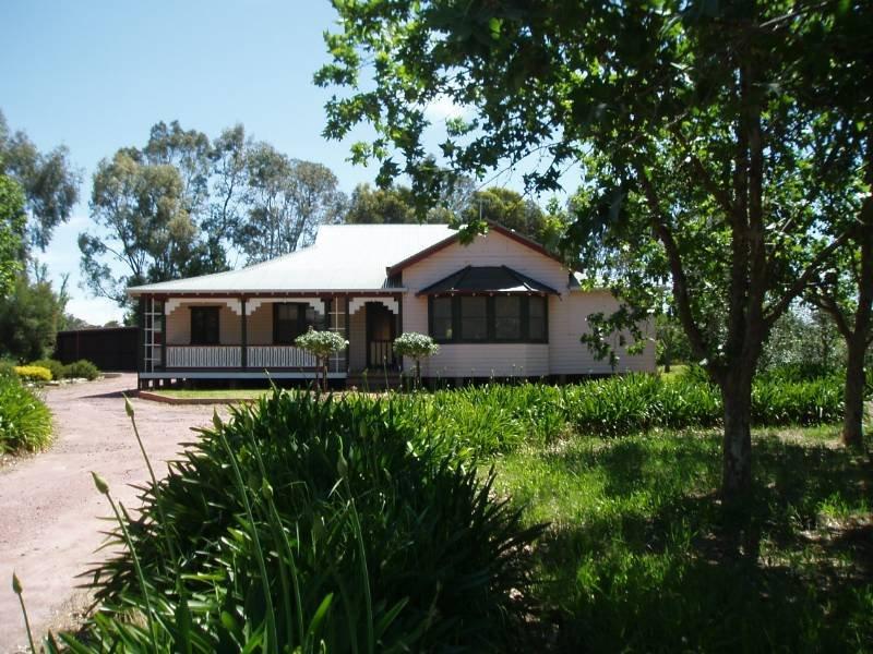 616A Widgelli Street, Yanco, NSW 2703