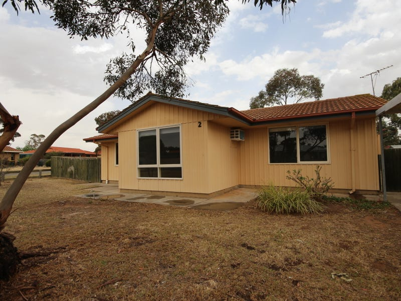 2 Corella Place, Murray Bridge, SA 5253