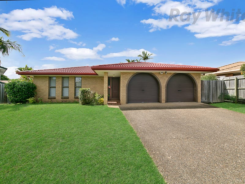 208 Pinelands Road, Sunnybank Hills, Qld 4109