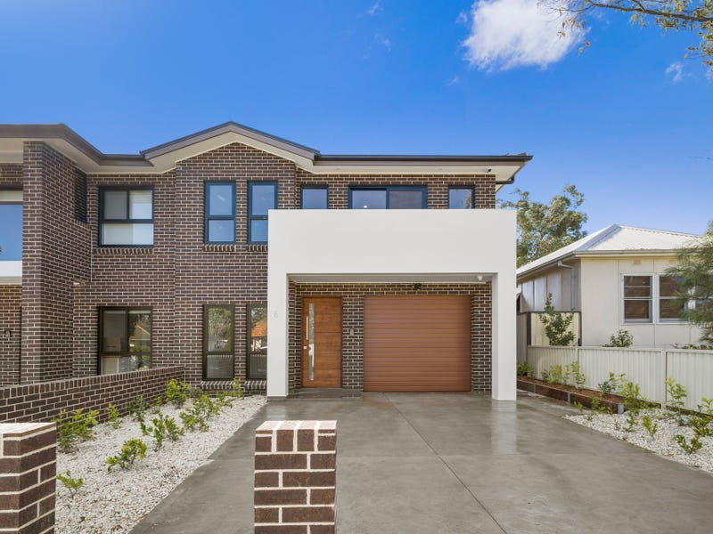 16 Middleton Rd, Chester Hill, NSW 2162