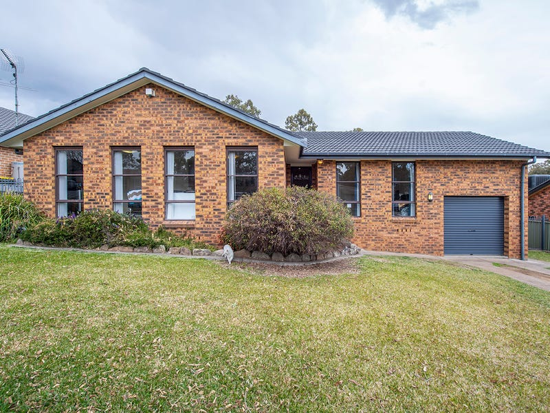 9 Mataro Avenue, Muswellbrook, NSW 2333