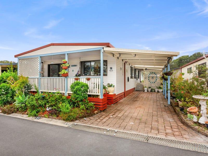 21/90 Seafront Circuit, Bonny Hills, NSW 2445
