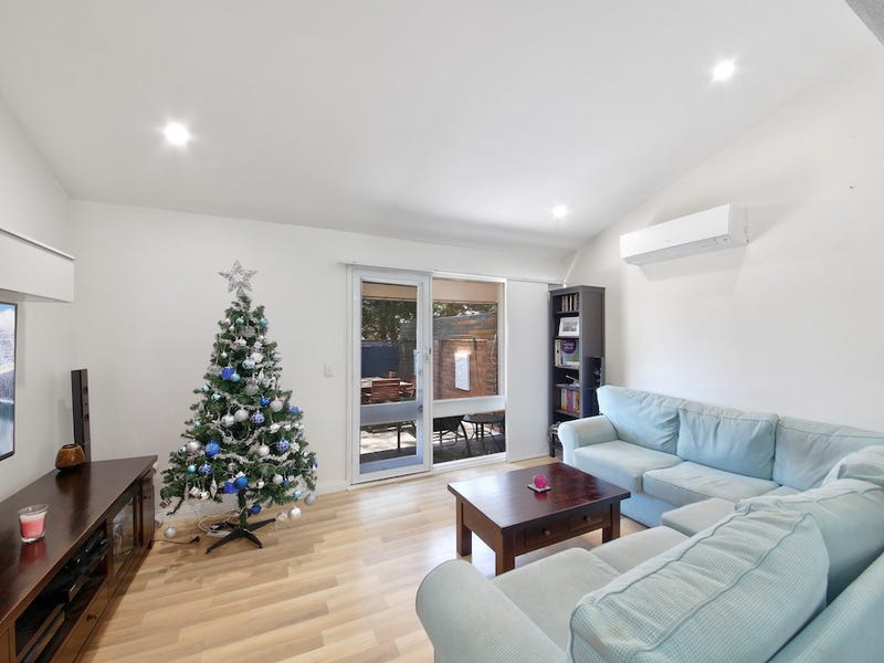 7/72 Campbellfield Avenue, Bradbury, NSW 2560