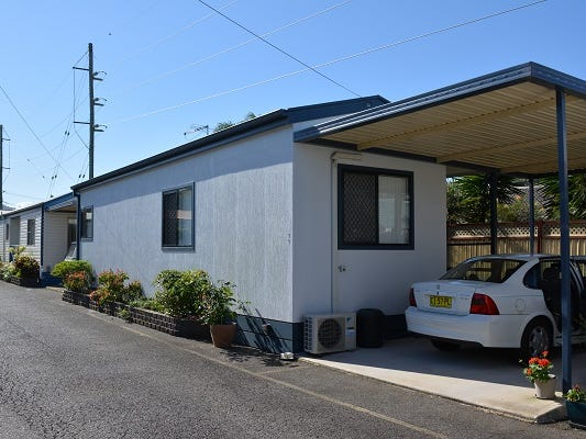 90 210 Pacific Highway, Coffs Harbour, NSW 2450