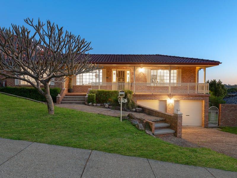 6 Grovelake Close, Eleebana, NSW 2282