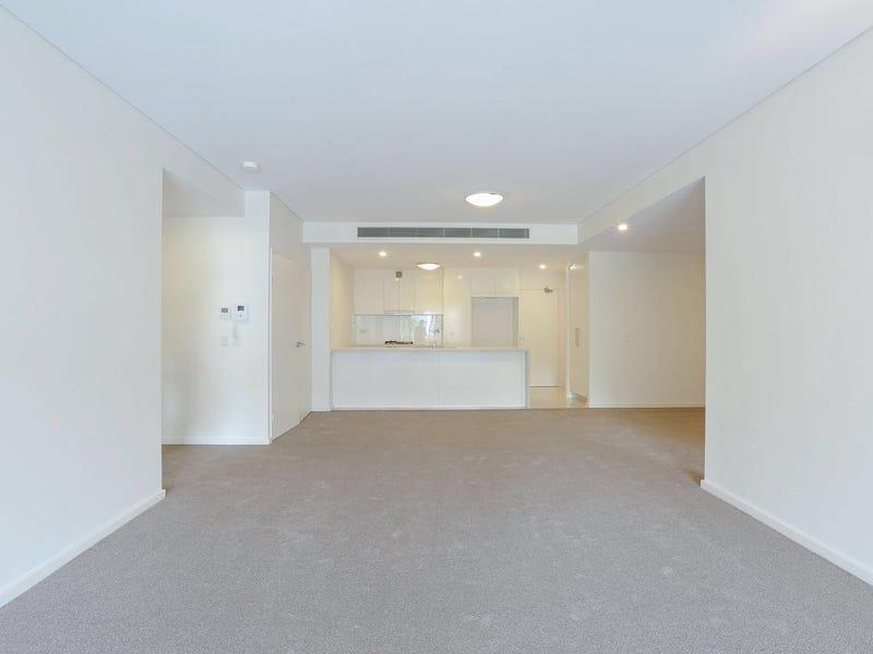 201/7-11 Mognolia Drive, Breakfast Point, NSW 2137