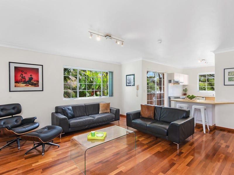 4/1 Chapman Street, Gymea, NSW 2227