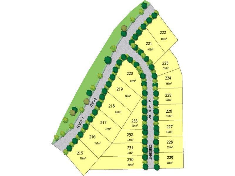 30 Forest Drive, Kialla, Vic 3631