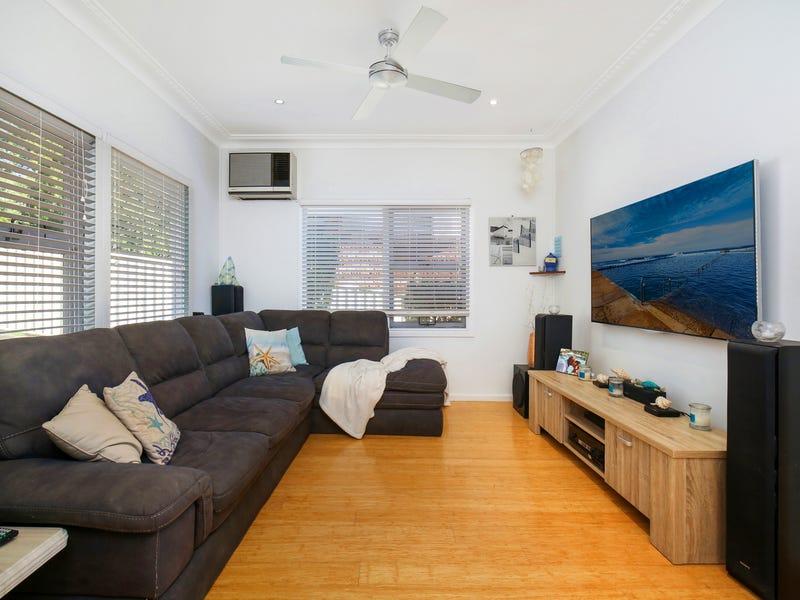 8 High St, Saratoga, NSW 2251