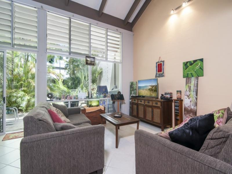 3/25 Langley Road, Port Douglas