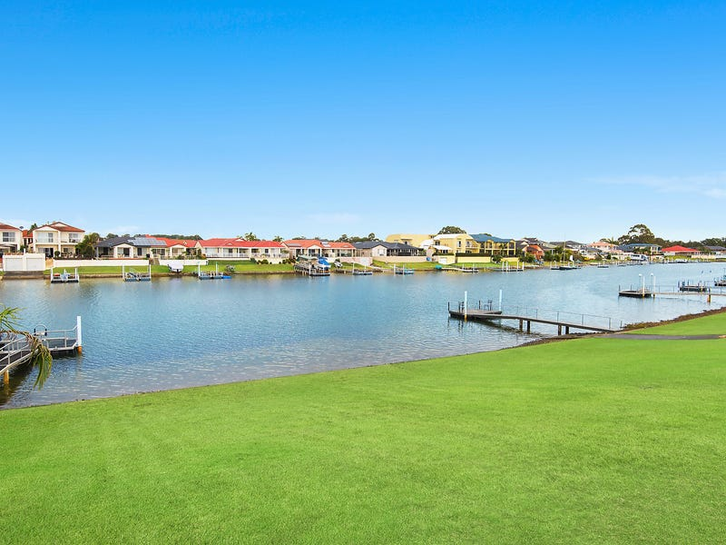 144 River Park Road, Port Macquarie, NSW 2444