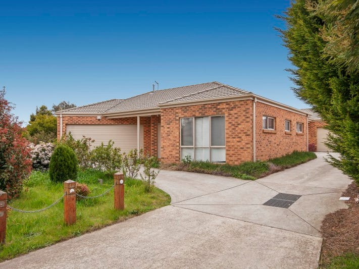 1/4 Kerri Place, Wallan, Vic 3756