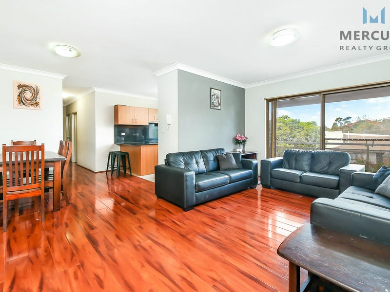 05/402 Beamish St, Campsie, NSW 2194