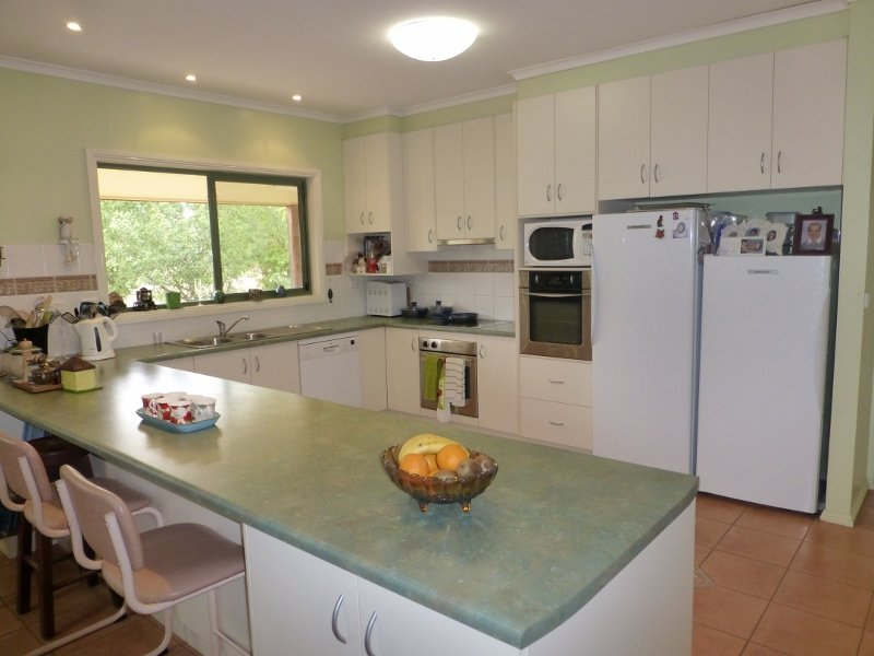 589 Brookmans Road, Finley, NSW 2713