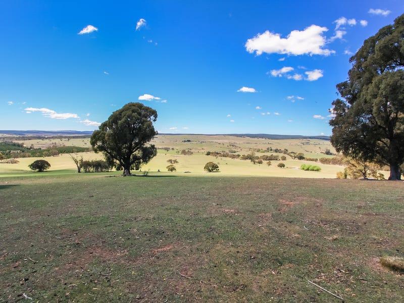 . 'CRAIGIE STATION' Big Flat Road, Craigie, NSW 2632