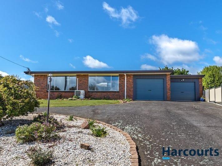 79 Mission Hill Road, Penguin, Tas 7316