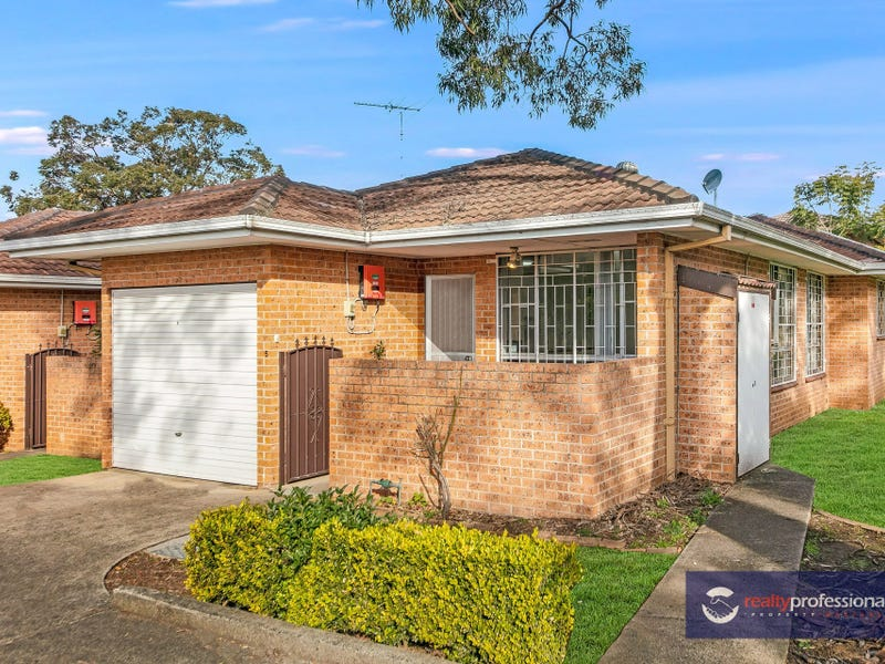 5/120 Rookwood Rd, Yagoona, NSW 2199