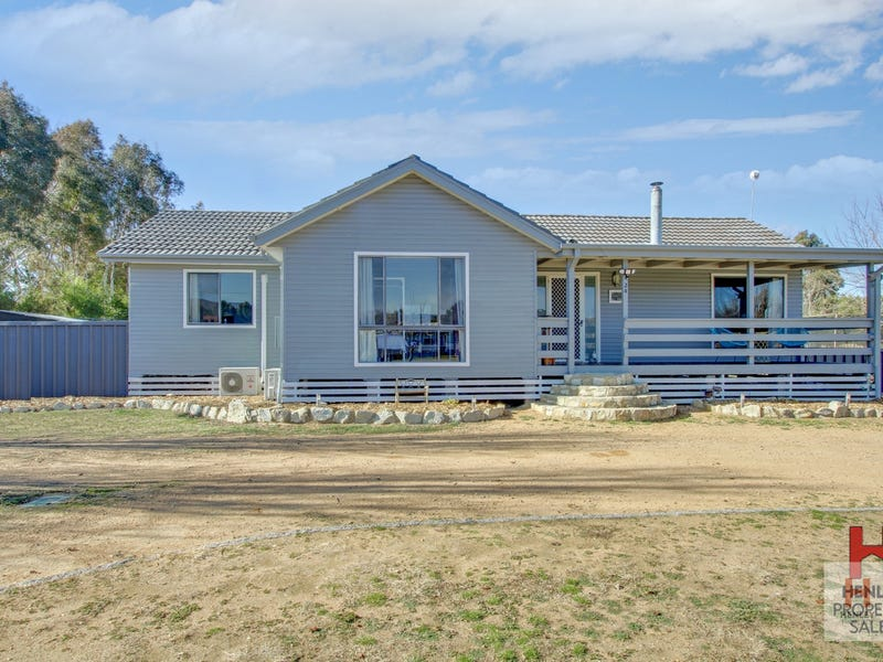 24 Walker Street, Bredbo, NSW 2626
