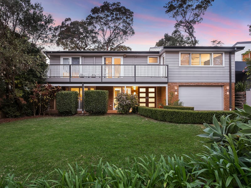19 Beaumont Crescent, Bayview, NSW 2104