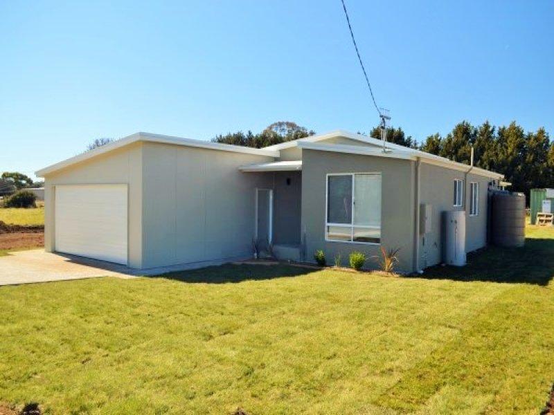 157 Sandon Street, Guyra, NSW 2365