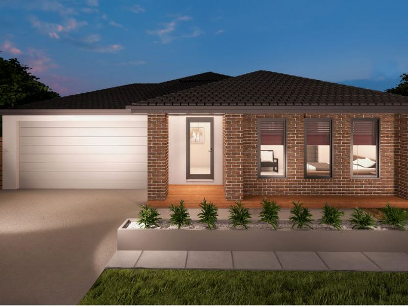 Address available on request, Ballarat West, Vic 3350