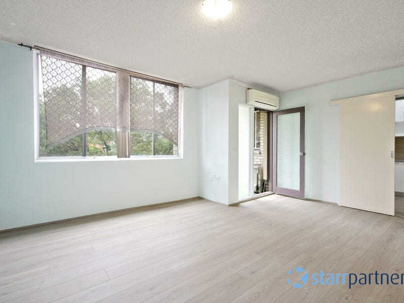 14/166 Greenace Rd, Bankstown, NSW 2200
