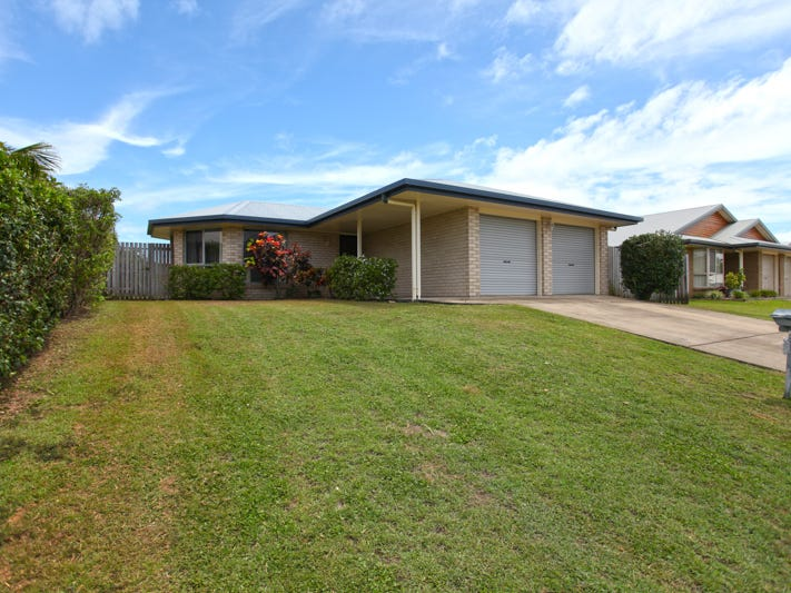 20 Jasmine Drive, Blacks Beach, Qld 4740