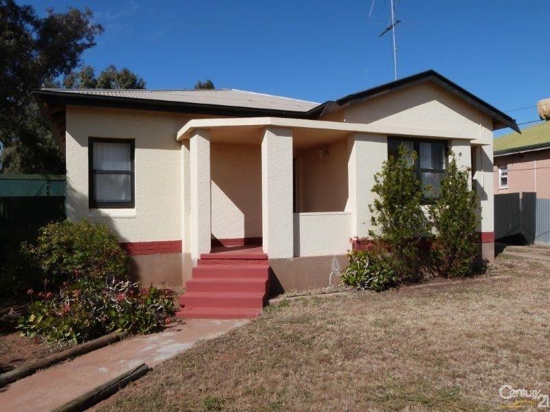 46 Daniel Terrace, Port Augusta