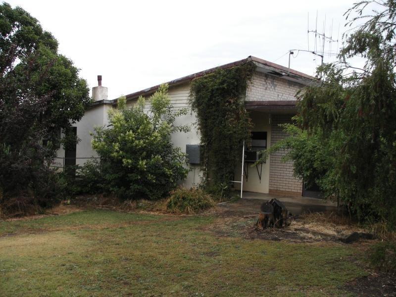 164 Thomas St, Gerogery, NSW 2642