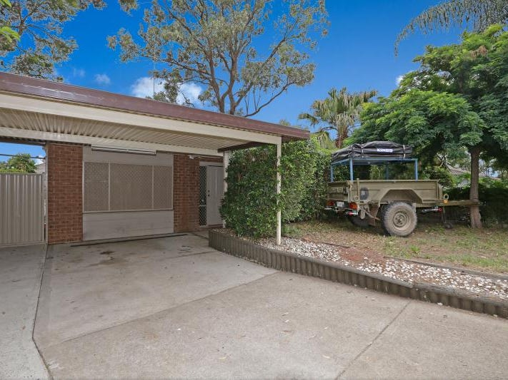 184a Mileham Street, South Windsor, NSW 2756