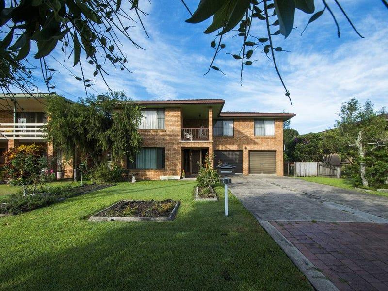 7 Cedar Street, Grafton, NSW 2460