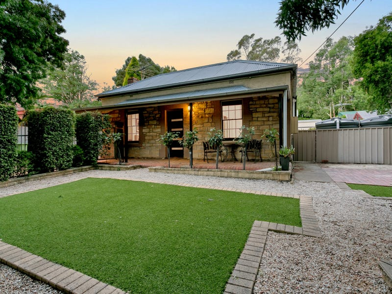 12 North Terrace, Littlehampton, SA 5250