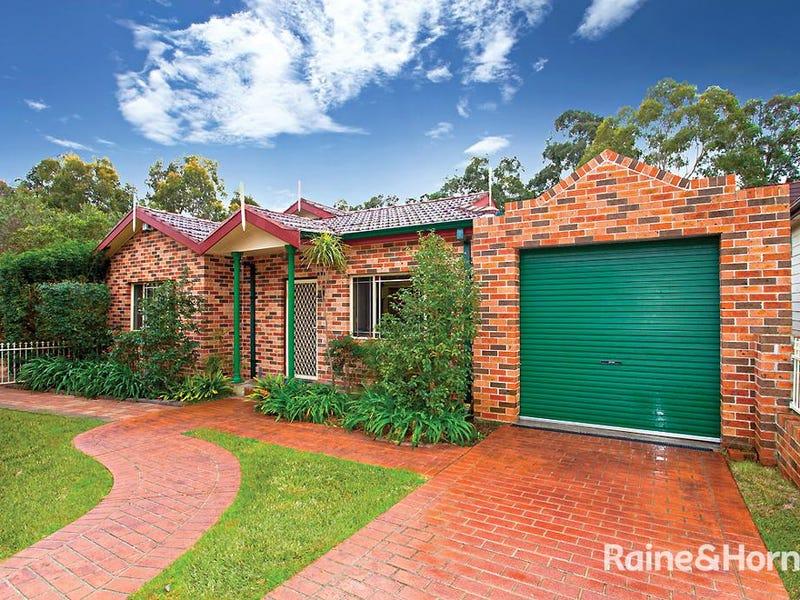 6/15 Bardwell Road, Bardwell Valley, NSW 2207