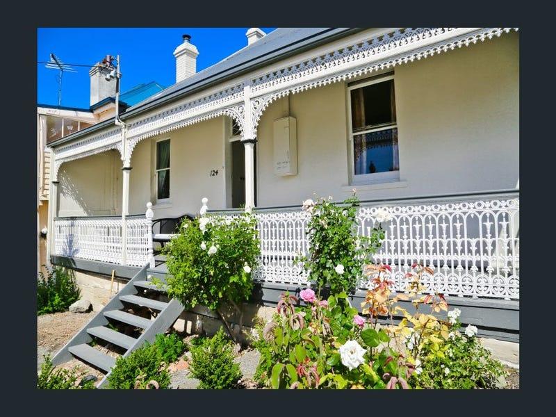 Houses for Sale in Hobart, TAS 7000 - realestate com au