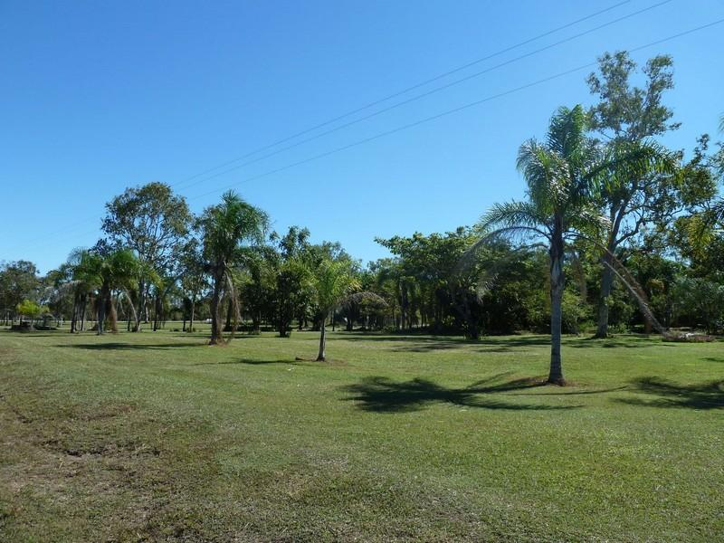 Lot 2 Gum Tree Court, Victoria Plains, Qld 4751