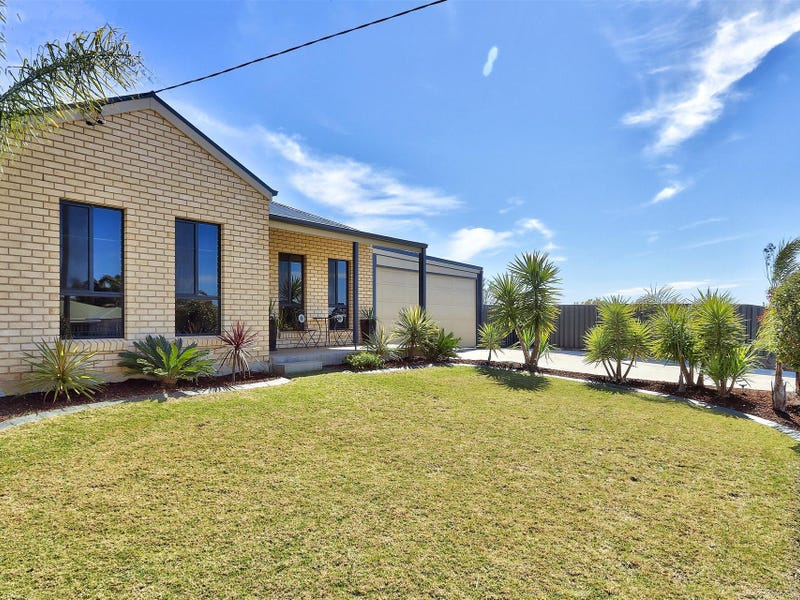 292 Clarke Street, Broken Hill, NSW 2880