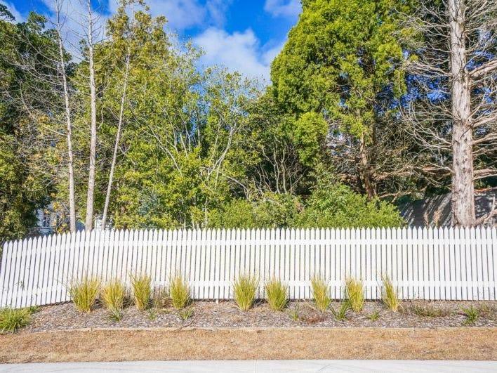 Lot 52, 339 Great Western Highway, Bullaburra, NSW 2784