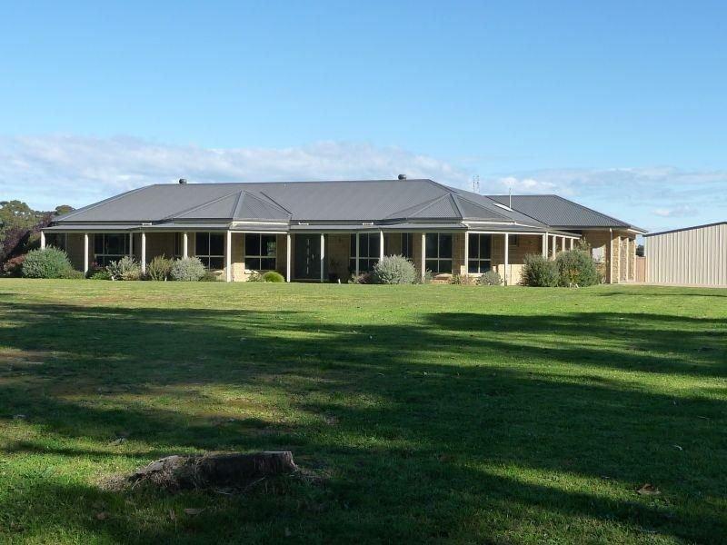 137 Prestons Road, Newmerella, Orbost, Vic 3888