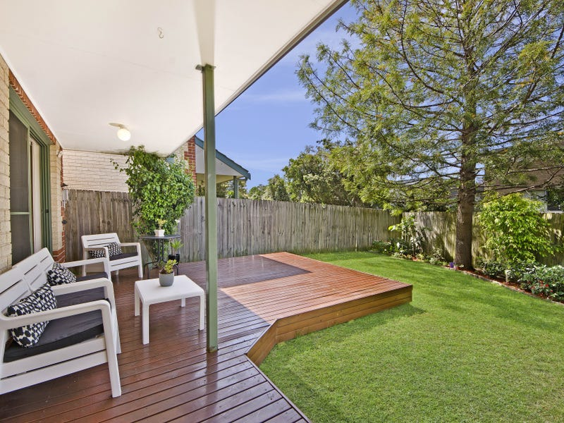 11/11-13 Watkins Road, Baulkham Hills, NSW 2153