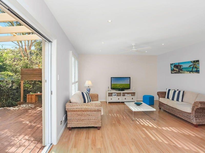 4A Rushby Street, Bateau Bay, NSW 2261