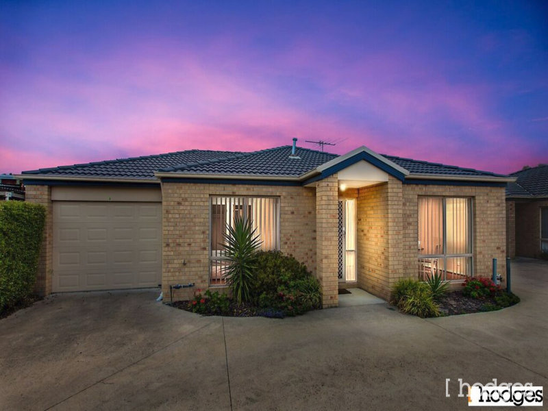 2/20 Huon Park Road, Cranbourne North, Vic 3977